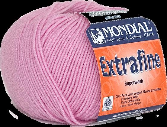 Extrafine (Altri colori)