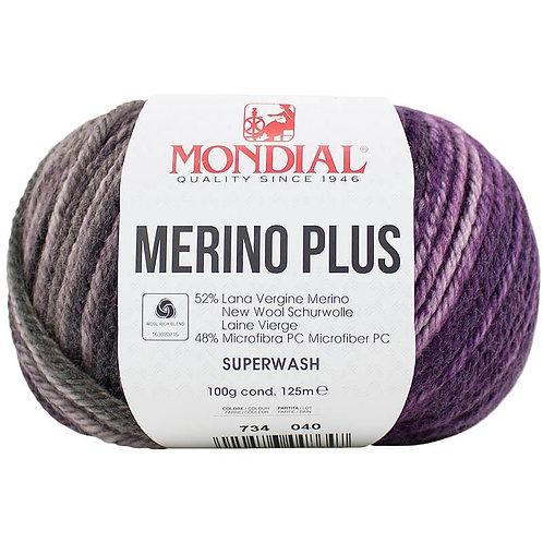 Merino PLUS Stampe