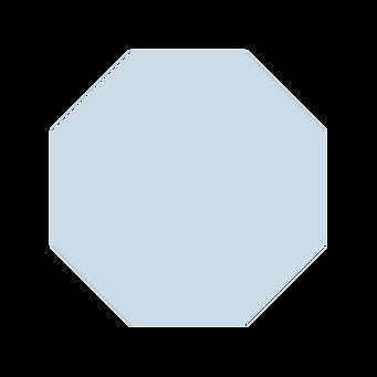 2f735-2014-12-072b13-30-39r2b100co2b600m