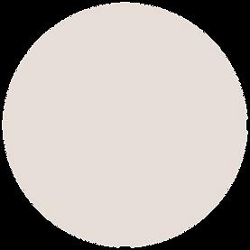 cercle-gris-fond-transparent_edited_edit