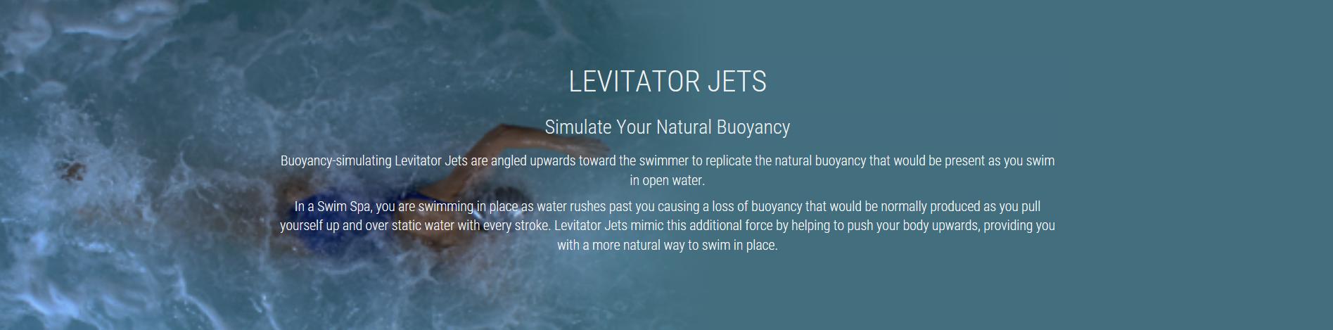 Levitator Jets.png