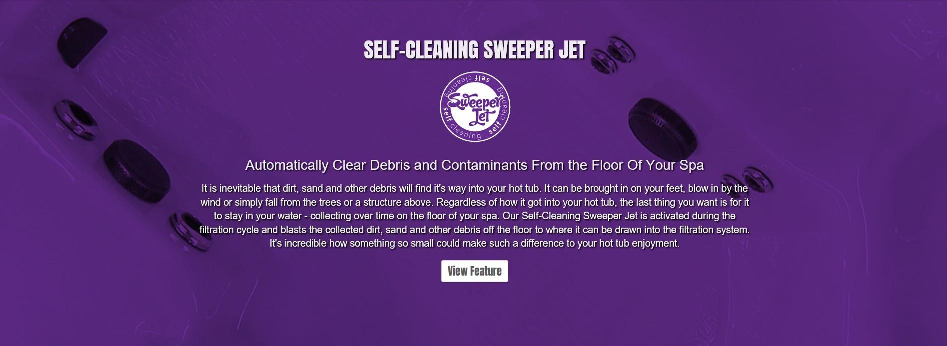 SweeperJet.jpg