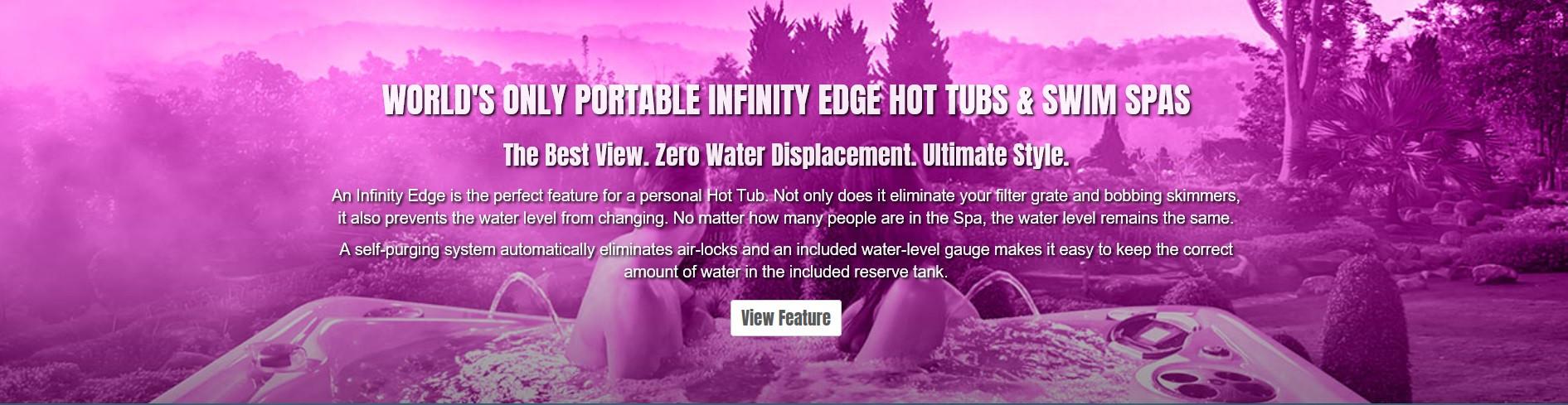 infinity edge.jpg
