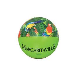 Margaritaville-Inflatable-Beach-Ball-300
