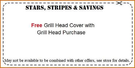 Memorial grill coupon.jpg