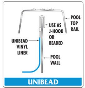 Beaded-J-Hook-Liner.jpg