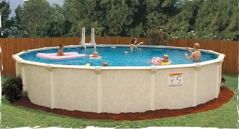 ABG Pool.png