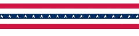 american flag stripe.JPG