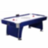 Phantom 7.5' Air Hockey NG1038H.png