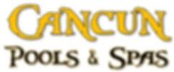 P&S Logo.jpg