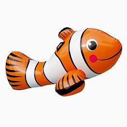 Clown Fish Inflatable.jpg