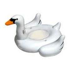 Giant Elegant Swan.jpg