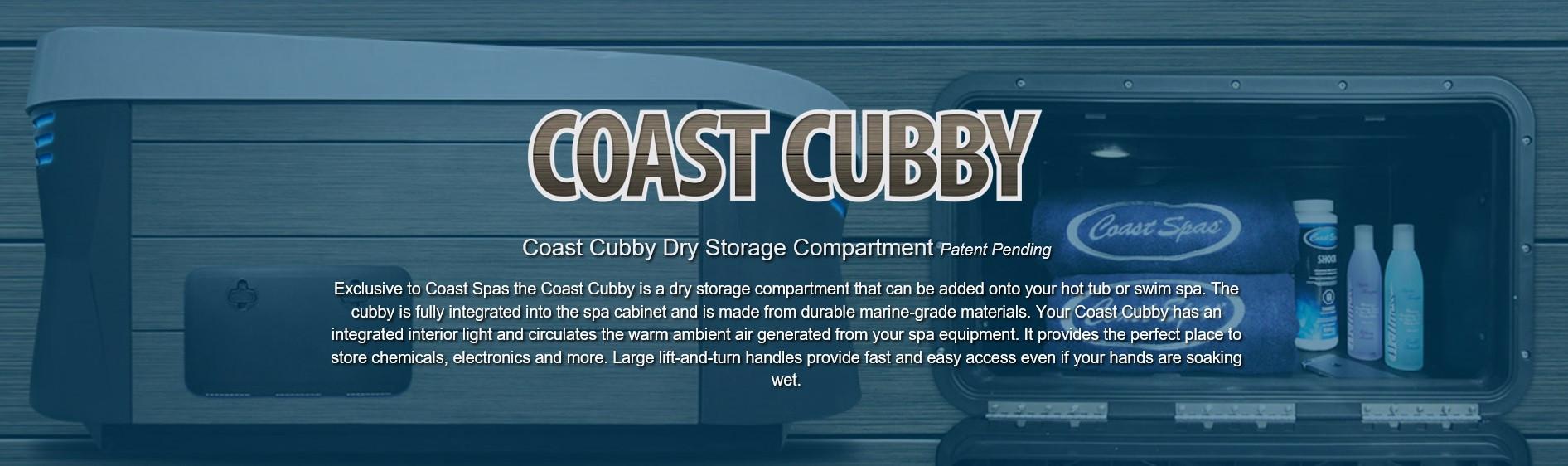CoastCubby.jpg