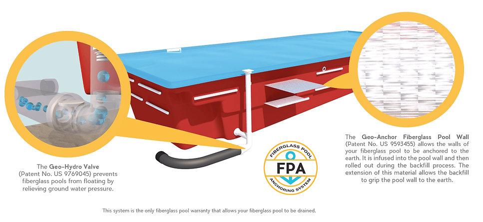 FPA-header-100617.jpg