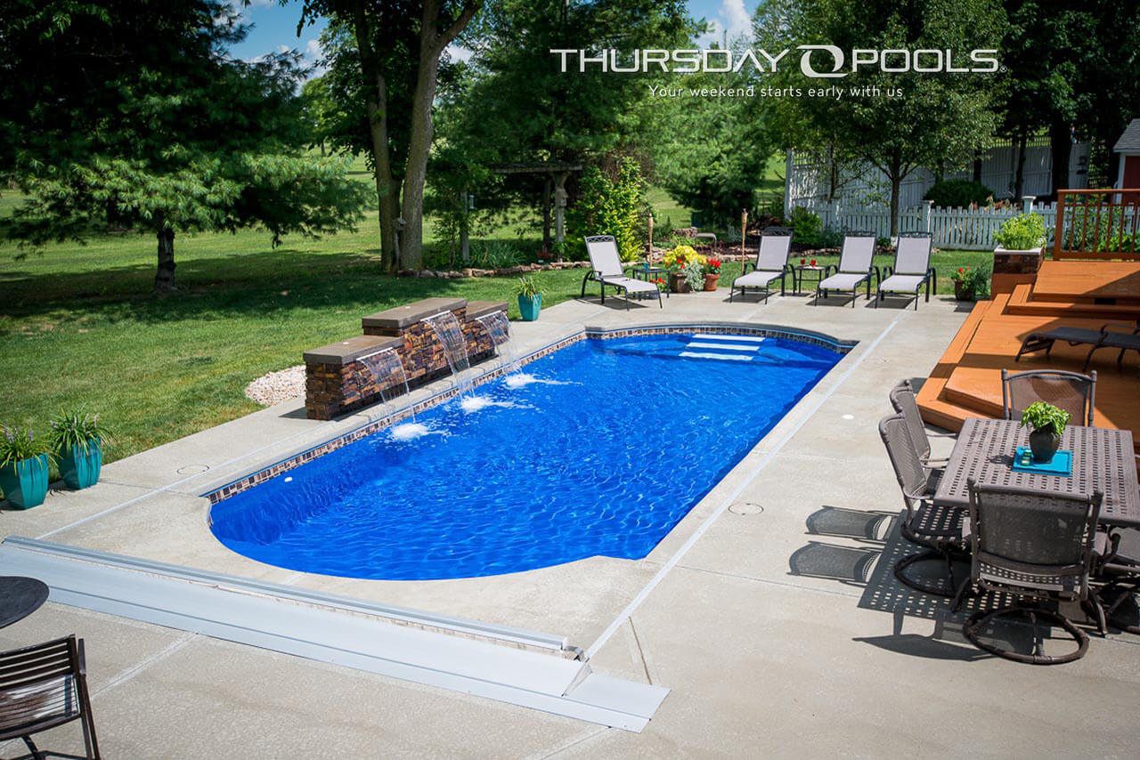 thursday_pools-southside-Lowres-71-1