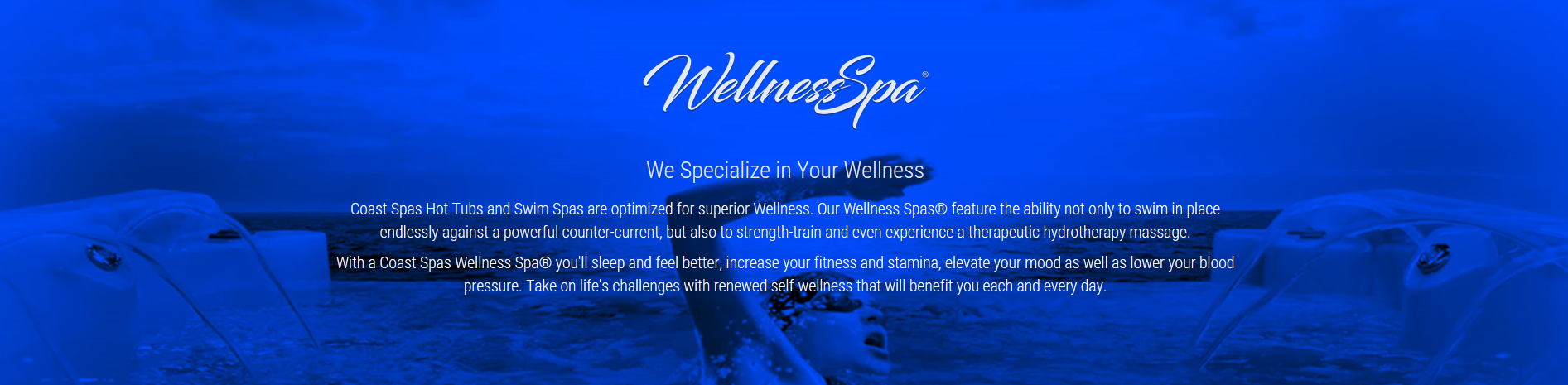 specialize in wellness.png