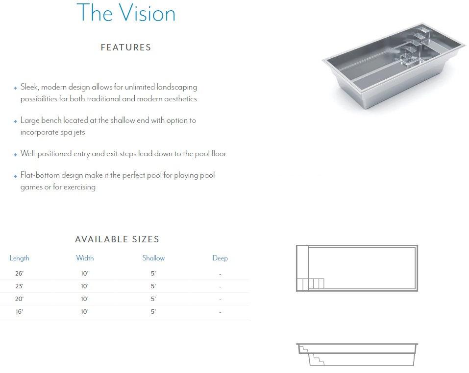Vision Page.jpg