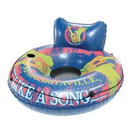 Margaritaville-Inflatable-Pool-Floats-Ea