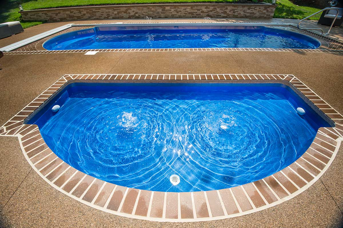 car_dealer_backyard_richmond_Pool_hr-100