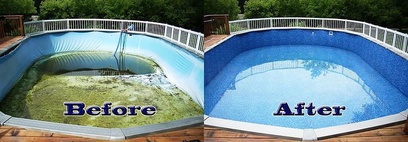 Jax-FL-Pool-Liner-Change.jpg