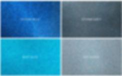 FG 4 Colors.1.jpg