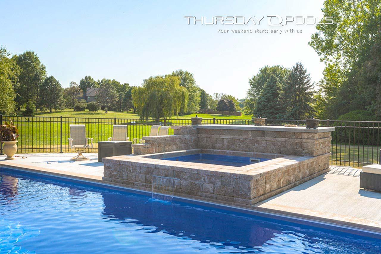 Thursday-pools-14854-Switzer-15-1-1