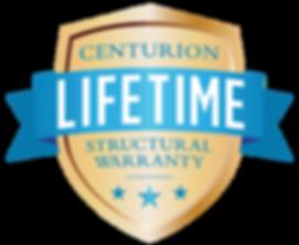 CenturionCore-Warranty.png