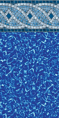 Princeton Tile.jpg