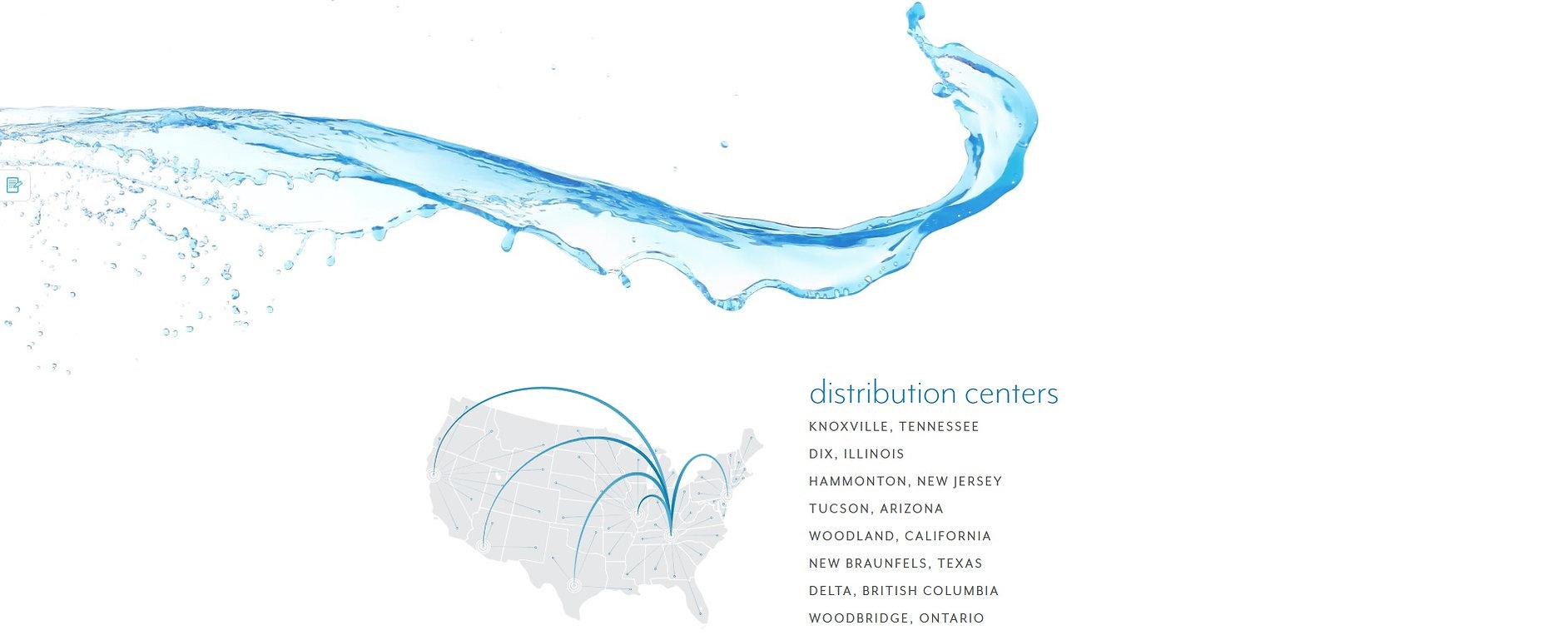 Dist Locations.jpg