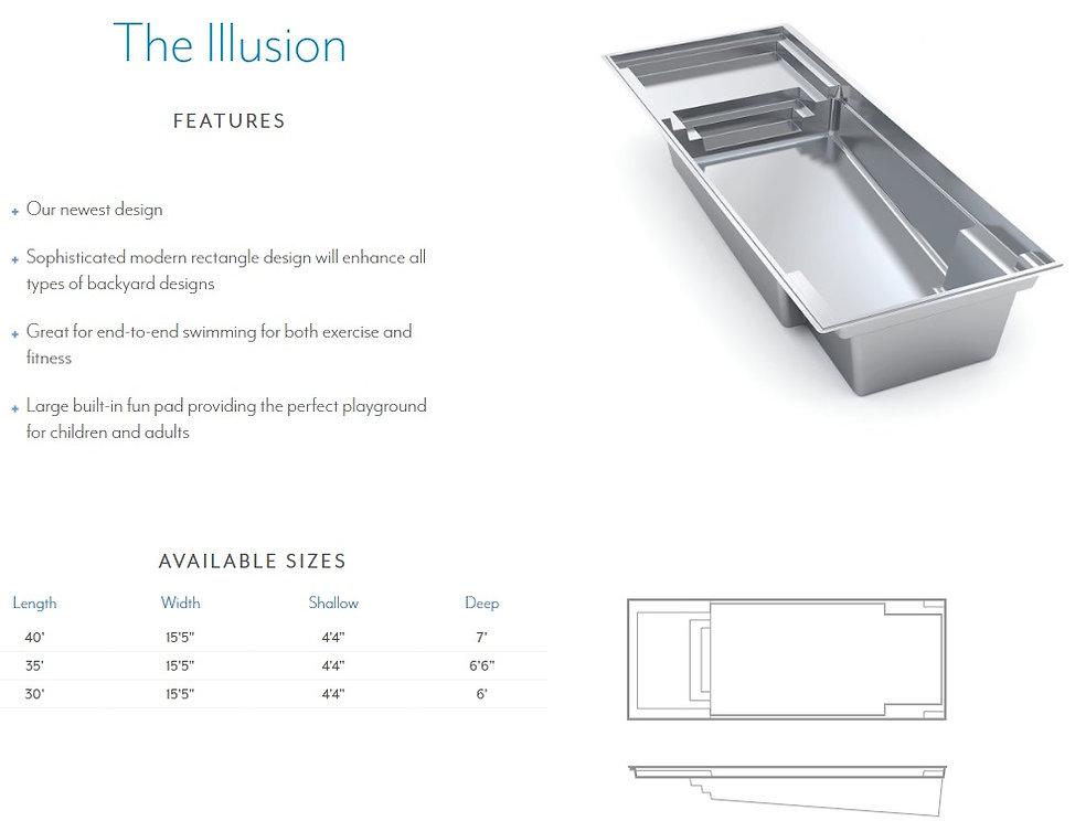 Illusion Page.jpg