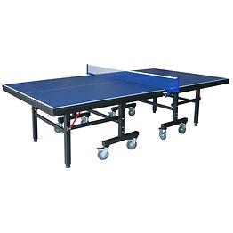 Victory Pro Ping Pong.jpg