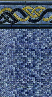 Fusion Tile.jpg