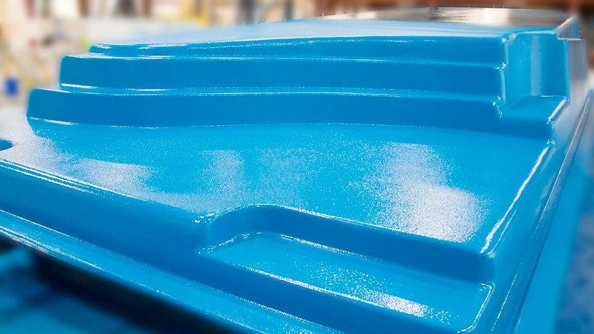 fiberglass-pool-shell.jpg