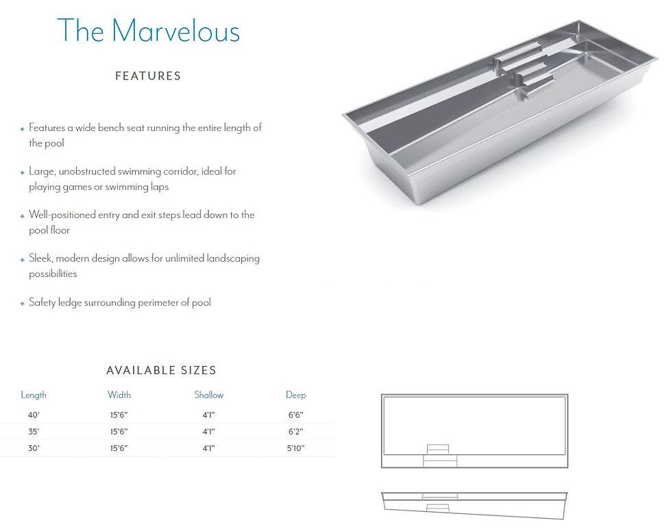 Marvelous Page.jpg