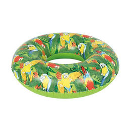 Margaritaville-Inflatable-Pool-Floats-Wa