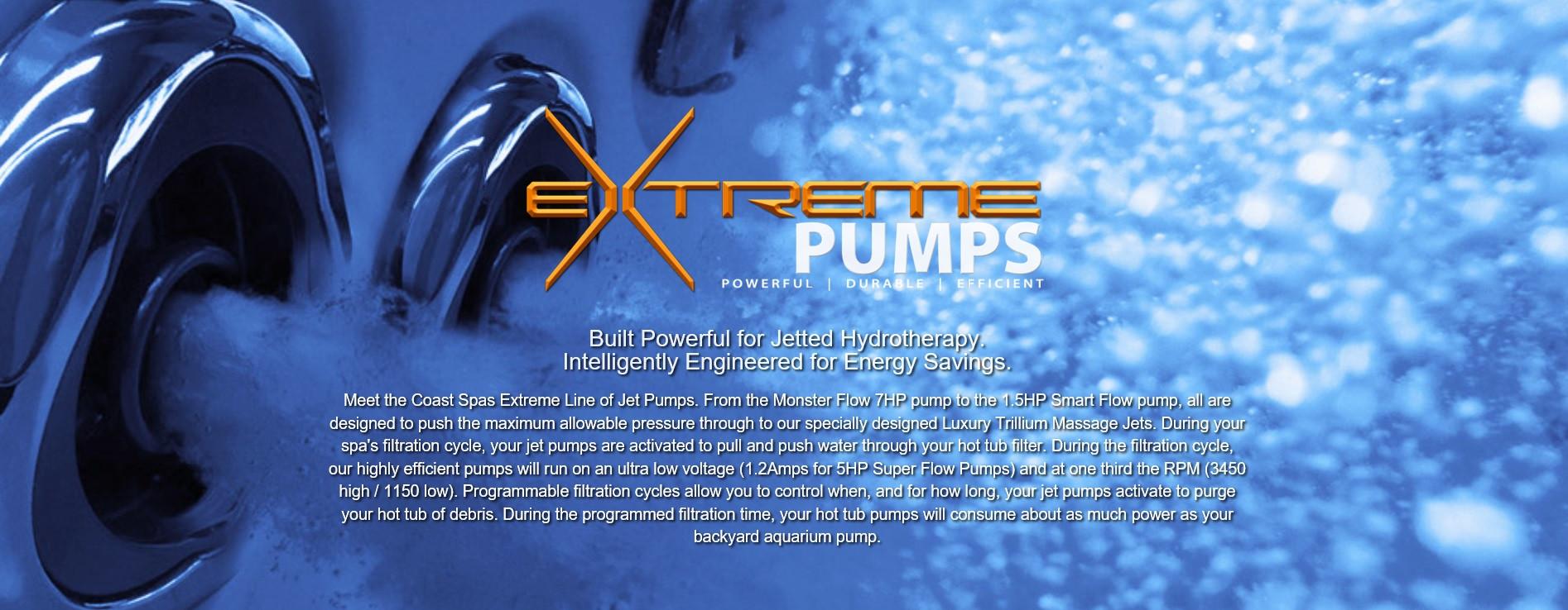 eXtreme Pumps.jpg