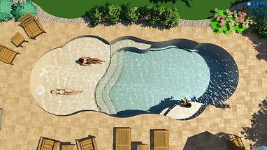 Sandal-Beach-Entry-Free-Form-15.jpg
