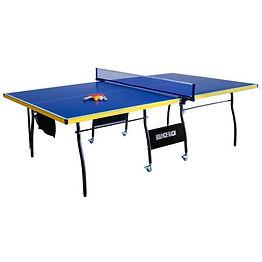 Bounce Back Ping Pong.jpg
