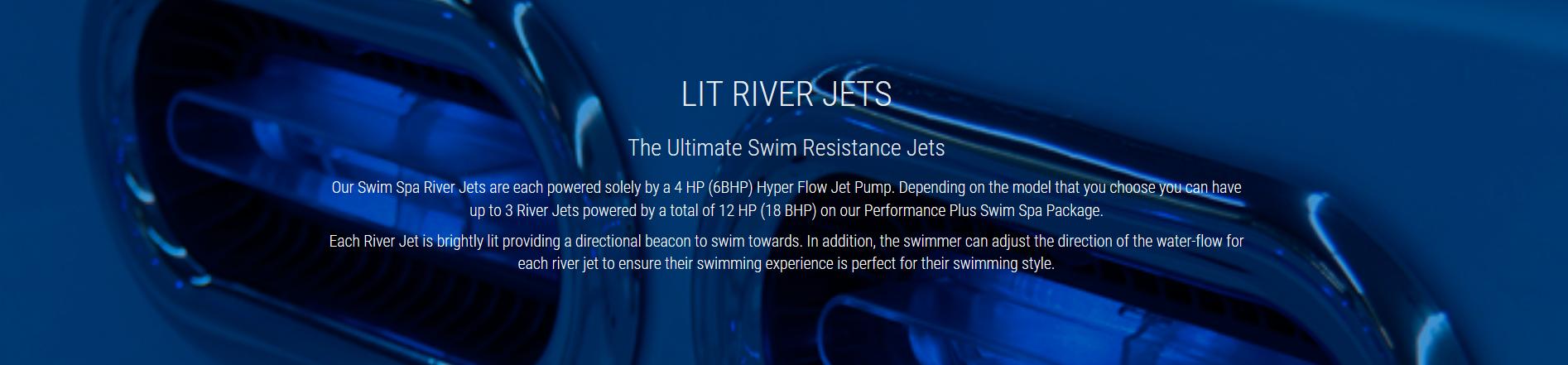LIT River Jets.png