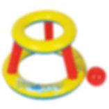 Mini Splashketball.jpg