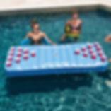 Margaritaville-Paradise-Pong-Pool-Raft-S