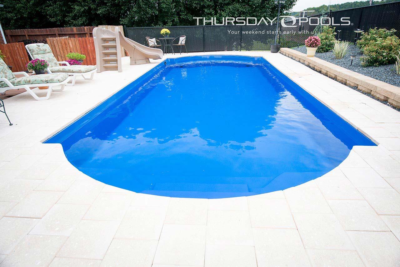 Thursday_pools_Jasper_HR-1145-1