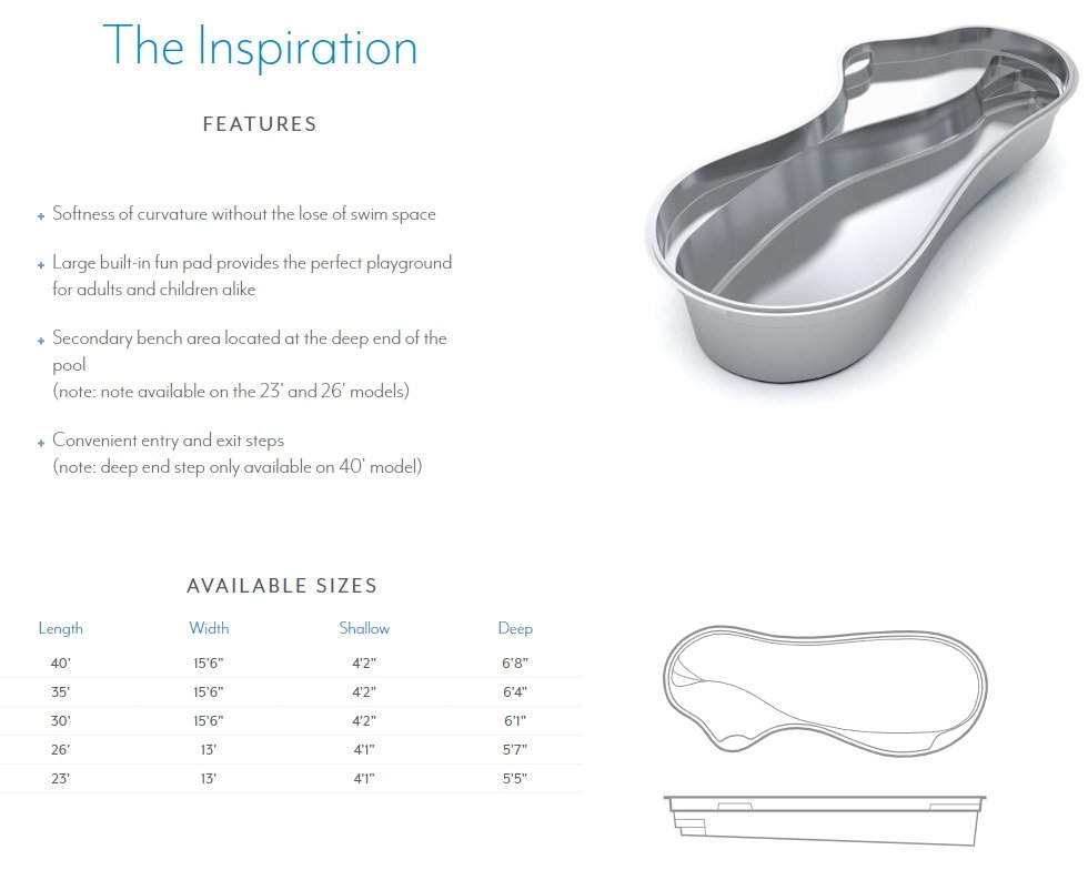 Inspiration Page.jpg