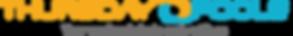logo-desktop.png