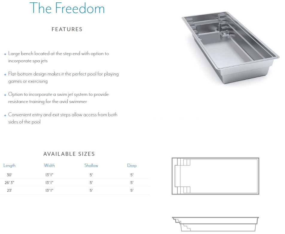 Freedom Page.jpg