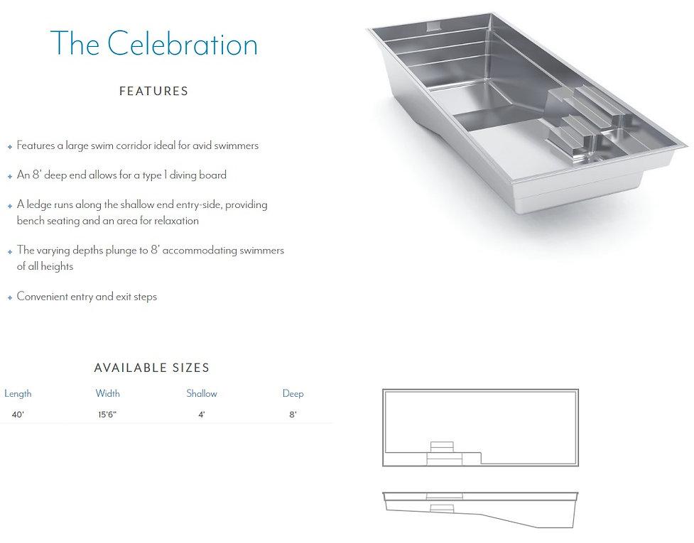 Celebration Page.jpg