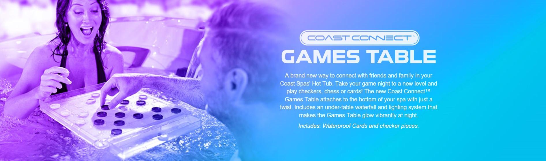 CoastGames.jpg