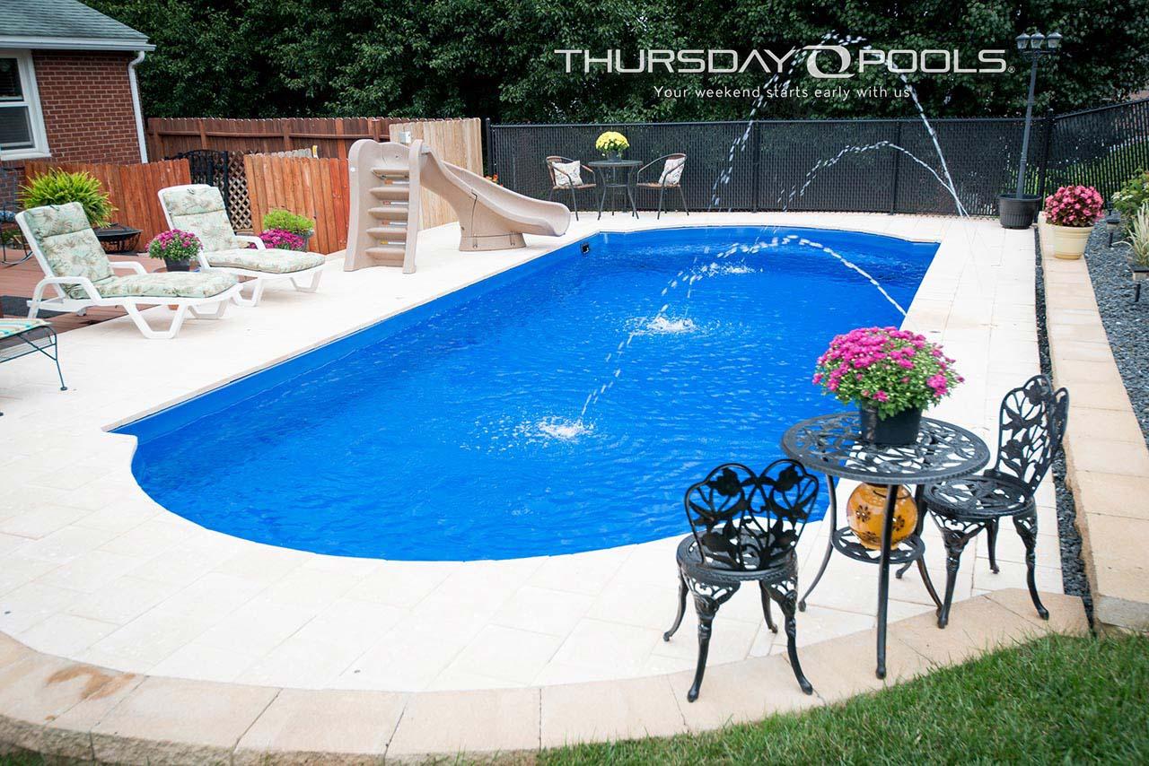 Thursday_pools_Jasper_HR-1125-1