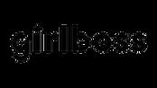 girlboss-logo.png