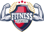 Fitness affair gym photos.png